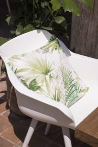 Bilde av Sophie Studio Armchair stol – White/White